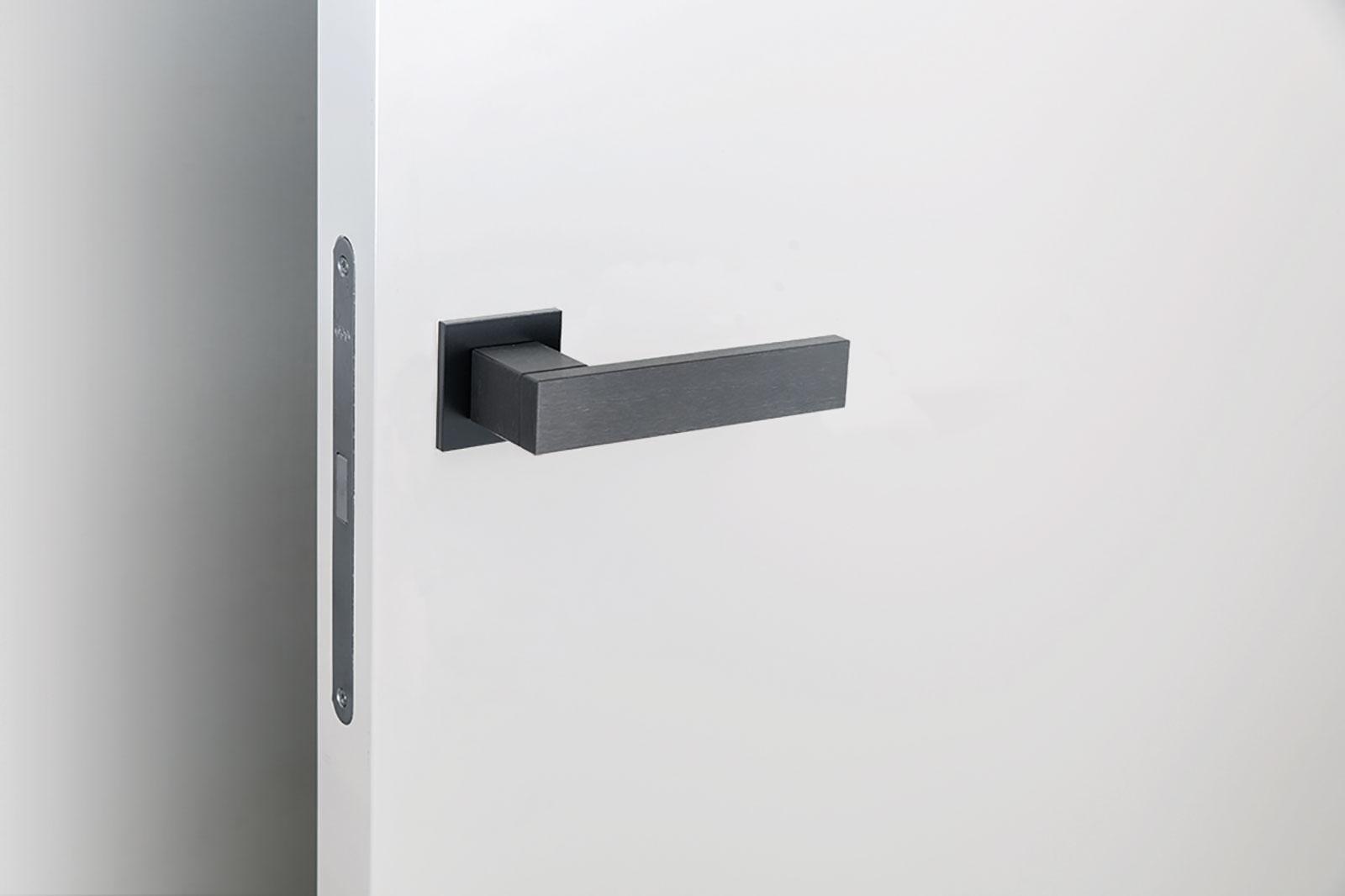 Maniglie Per Porte In Vetro Porte Sistemi Henry Glass