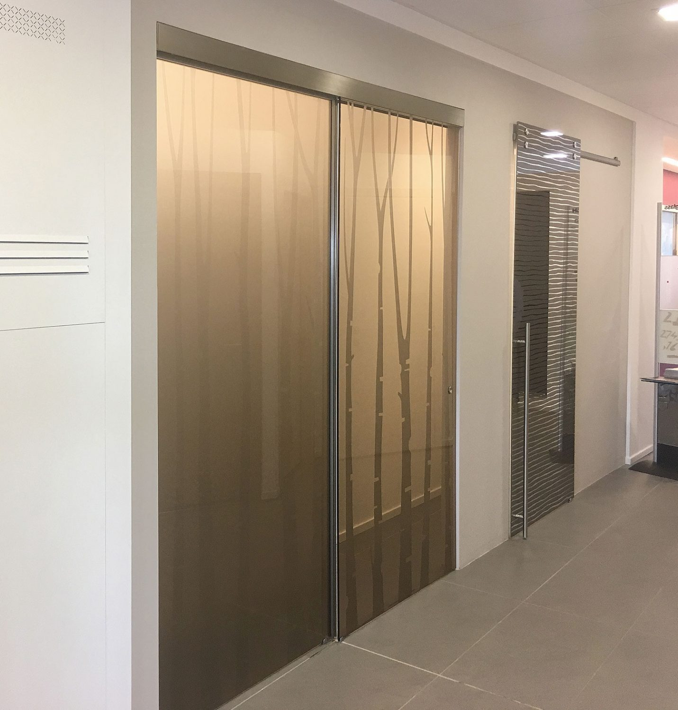 Prezzi porte da interno latest prezzi porte scorrevoli porte per interni per porte interne a - Casali porte prezzi ...