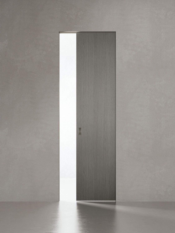 Porta Scorrevole Su Muro Portante archivi prodotti | henry glass